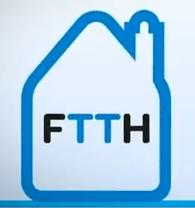 Saudi telcos need foresight to protect FTTH investments