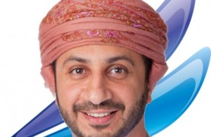 Nawras reaffirms commitment to the youth of Oman