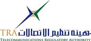 UAE Licensees ready to launch the Mobile Number Portability service