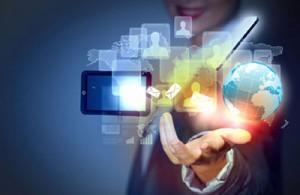 Cloud computing market to grow at 36pc