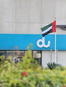 du supports (TIE) Entrepreneurs to nurture UAE entrepreneurship