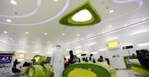 Etisalat may revive talks to sell Sudanese unit