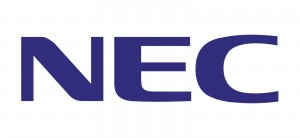 NEC establishes new company to promote smart city and cloud service development in China