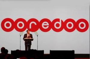 Ooredoo wins wholesale carrier award
