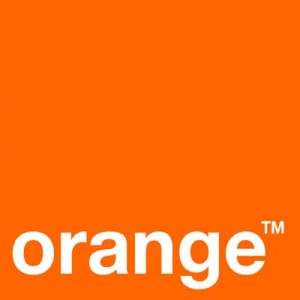 Orange Business Services repeats in Best Global Operator and Best Cloud Service categories at World Communication Awards 2013